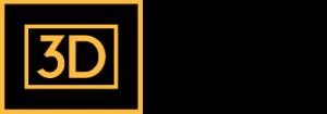 logo hlavna stranka 3Dpismena.sk